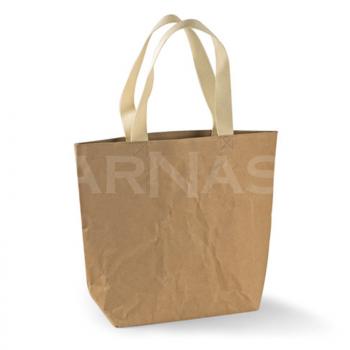 Papīra iepirkumu maiss IWA