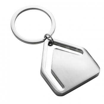 Atslēgu piekars un grāmatzīme, komplekts