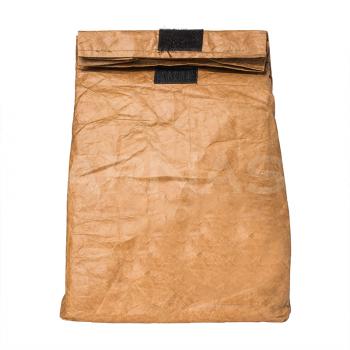 Piknika maisiņš – aukstumtūta