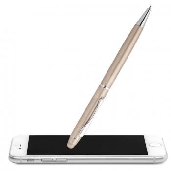 Pildspalva – ekrānzīmulis ADA