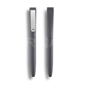 Pildspalva – ekrānzīmulis ar zibatmiņu 3 IN 1 USB