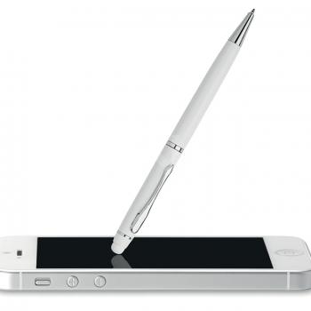 Pildspalva – ekrānzīmulis EDUAR