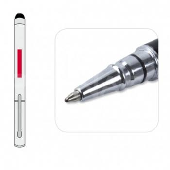 Pildspalva – ekrānzīmulis TOUCH PEN