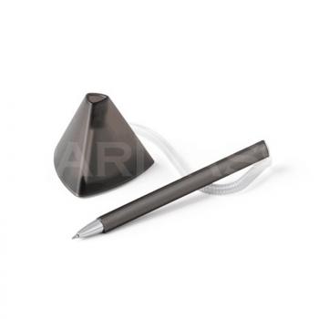 Pildspalva ar turētāju STAND