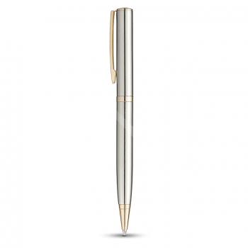 Pildspalva BALMAIN HERCULE