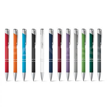 Pildspalva BETA SOFT