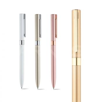 Pildspalva CLARE