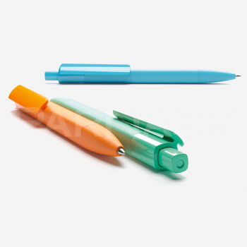 Pildspalva DS4