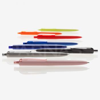 Pildspalva DS8
