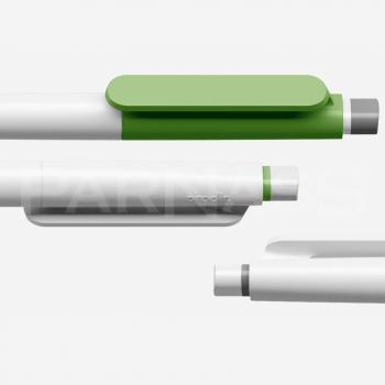 Pildspalva DS9