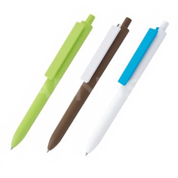 Pildspalva EL PRIMERO