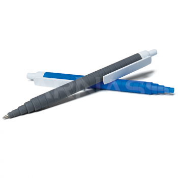 Pildspalva EXCEL