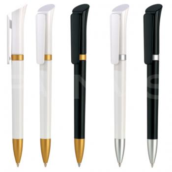 Pildspalva GALAXY
