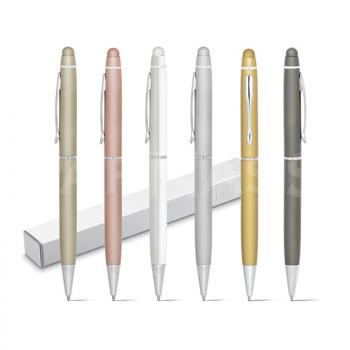 Pildspalva – ekrānzīmulis JULIE