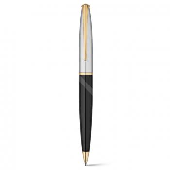 Pildspalva LOUVRE