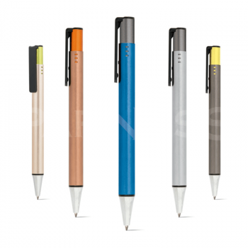Pildspalva MATCH