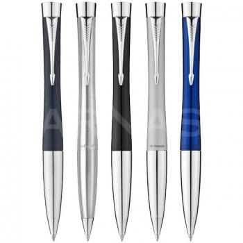Pildspalva PARKER URBAN