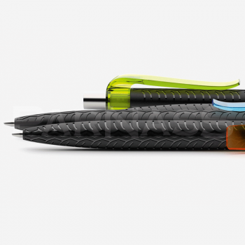 Pildspalva QS03