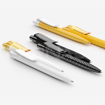 Pildspalva QS04
