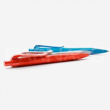 Pildspalva QS20