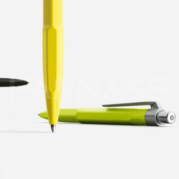 Pildspalva QS30