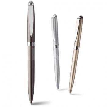 Pildspalva RIOJA