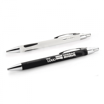 Pildspalva SHOCK