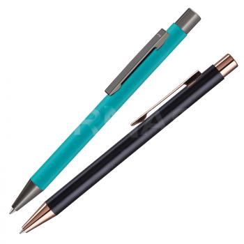 Pildspalva STRAIGHT GUM