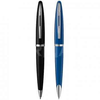 WATERMAN CARENE, pildspalva