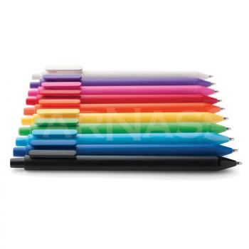 Pildspalva X1