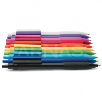 Pildspalva X2