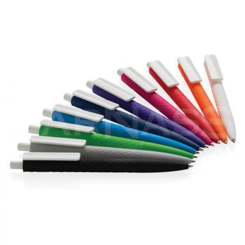 Pildspalva X3 SMOOTH TOUCH