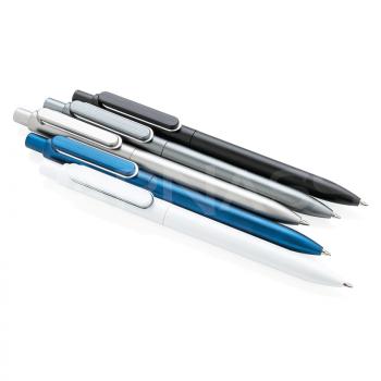 Pildspalva X6