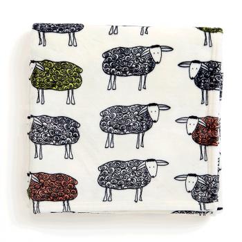 Pleds SHEEP
