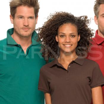 Polo krekls CALGARY ELEVATE