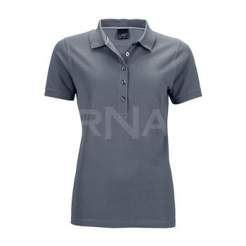 Polo krekls PIMA