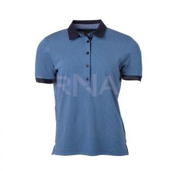 Polo krekls PRINTED