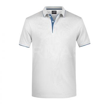 Polo krekls STRIPE