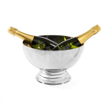 Šampanieša trauks