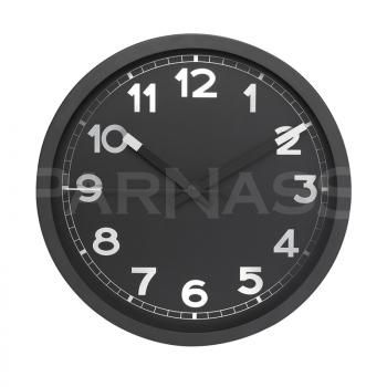 Sienas pulkstenis REDDITCH