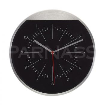 Sienas pulkstenis ROUNDABOUT