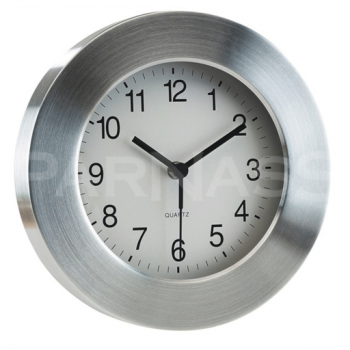 Sienas pulkstenis VENUS