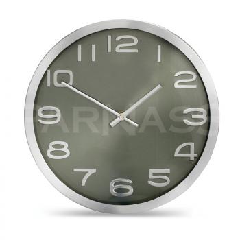 Sienas pulkstenis WILLIANA