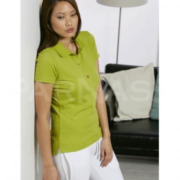 Sieviešu polo krekls VINTAGE