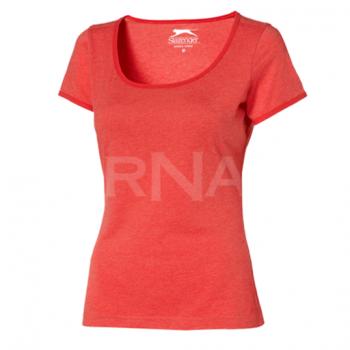 Sieviešu T-krekls CHIP