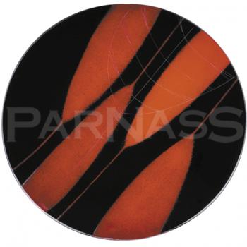 Šķīvis LAPAS, standarta dizains