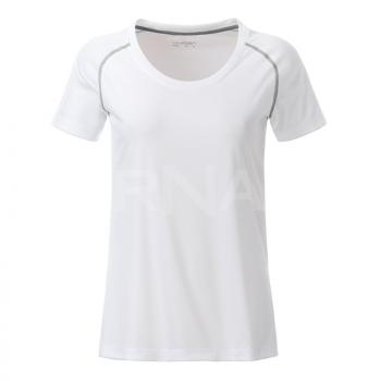 Skriešanas krekls SPORTS T