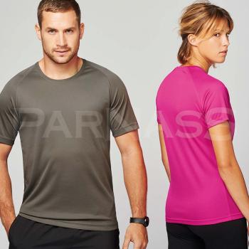 Sporta T-krekls PROACT