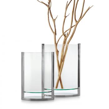 Stikla vāze DECADE