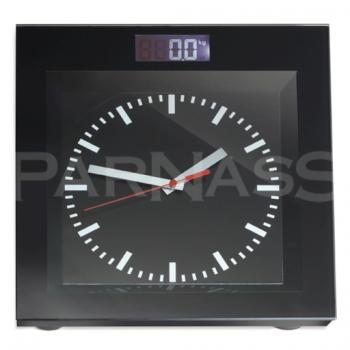 Svari – pulkstenis